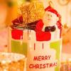 クリスマスプレゼントの金額相場や品選びは?