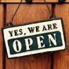 開店・開業祝いの品選びと相場金額はどのくらい?