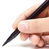 表書きの書き方