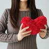 バレンタインデーの金額の相場はどのくらい?