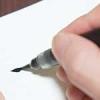 お見舞い状の書き方と文例