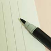 お歳暮のお礼状の書き方と文例